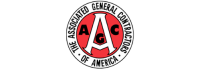 Masonry Repair Contractor - Associated General contractors of America