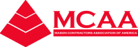 Masonry Repair Contractor - Mason Contractor Association of America